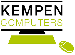 Kempen Computers Eersel